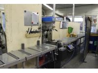 Kepp Schlosserei GmbH