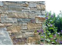 NATURSTEINE BOGENSPERGER - Marmor - Granit - Natursteine - Steinmetzmeisterbetrieb