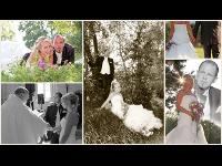 Hochzeit von Katrin & Christoph