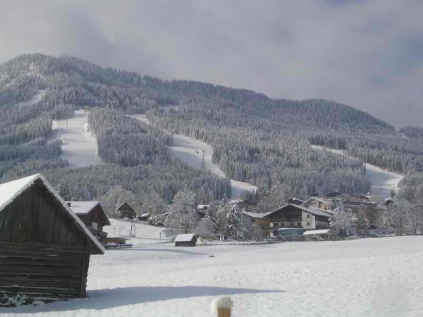 Ski Amade Dachstein  Schladming