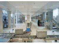 Peneder Bau-Elemente GmbH - Sparte Businessbau