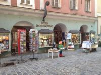 Kelten Buchhandlung Inh Brigitte Stadlbauer