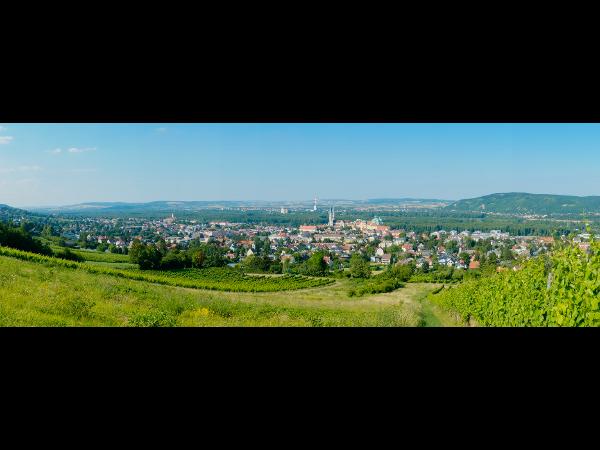 Vorschau - Stadt Klosterneuburg