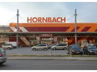 HORNBACH Wien Stadlau
