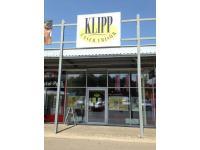 KLIPP unser Frisör