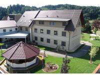 Pflegeheim Kamper