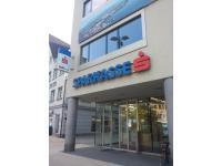 Sparkasse Bregenz Bank AG