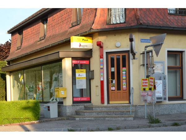 Wohnung mieten oder vermieten Kirchstetten - willhaben