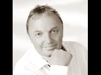 Inhaber Christian Kröll