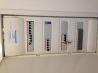 Elektrotechnik Langegger