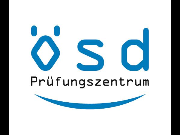 Vorschau - abc Bildungszentrum in Wien ist ein ÖSD Prüfungszentrum