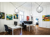 Thumbnail - Unser Büro