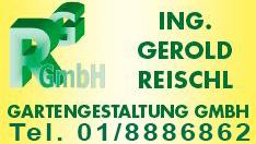 Baumpflege Ing. Gerold Reischl Gartengestaltung GmbH