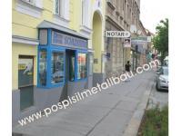 P. & R. POSPISIL Metallbau GmbH