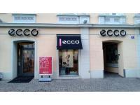 Ecco Shop
