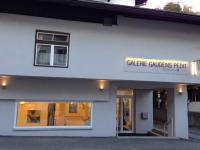 Galerie GAUDENS PEDIT