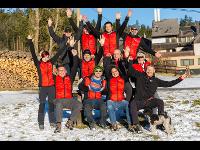 Fly Hohe Wand - Flugschule
