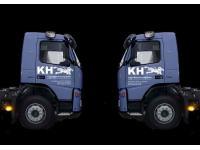 KH Recycling GmbH