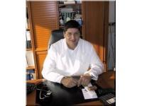 Dr. Peter Grassl