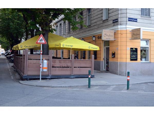 Vorschau - Foto 1 von Restaurant Stefan