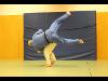 Judo für Jugend & Erwachsene