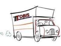 Tobi's Räumungen