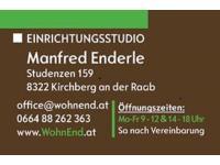 Einrichtungsstudio Enderle