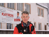 Thumbnail Gebäudesanierung Kayron GmbH