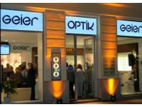 Geier-Optik