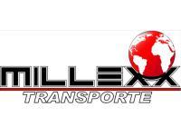 MILLEXX-Transporte u. Umzüge - MILADINOVIC Darko e.U.