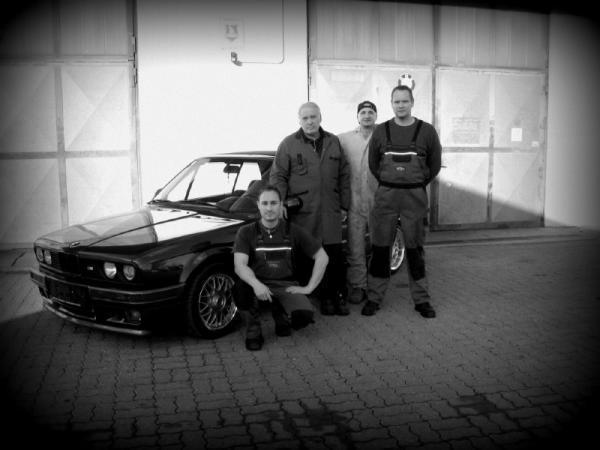 Vorschau - Foto 5 von Auto Ranch Handels GmbH & CoKG