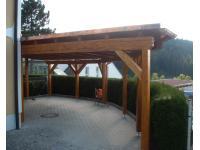 Holztechnik Stadler - Hansbert Stadler