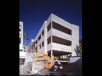 DI. Ghahremanian ZT-Gesellschaft mbH für Bauwesen