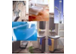 Ihr Installateur für behagliches Wohnen und Energieeffizienz