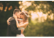 Happywedding - Twitter