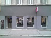 Haarstudio Hendrich KG