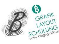 www.biegl-grafik.at