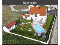 Eigenheime