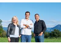 Auf das Team von Andreas Hofer Immobilien können Sie sich verlassen!