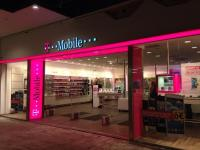 T-Mobile Shop SCS