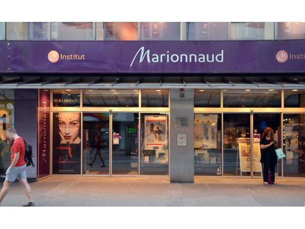 Vorschau - Marionnaud Parfumeries Autriche GmbH