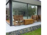 FT Fenster u Türen Handels GmbH