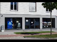 TD-KOM Systemhaus Kommunikationselektronik e.U.