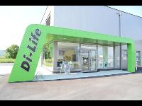 Di-Life (JÜMI Handels GmbH)