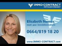 IMMO-CONTRACT Tulln Maklergesellschaft m.b.H.