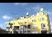 Hotel Breitenlee in 1220 Wien