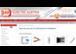 Onlineshop für Elektroinstallationsmaterial