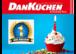 DanKüchen Erdberg feiert sein 1.Jubiläumsjahr