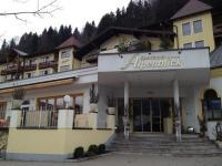 Alpenblick Sport- und Erholungshotel