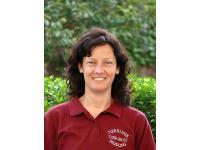Dipl. Tierarzt - Dr. Monika Wagner